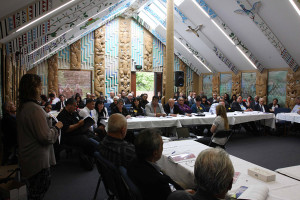 ICF-2012-in-whare